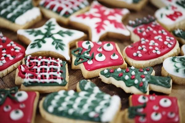 子どもがきっと喜ぶクリスマスのイベント