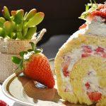 子供の誕生日を祝う料理とバースデーケーキ まとめの目次