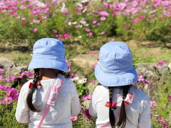 子供向きのお遊び施設&お出かけ情報