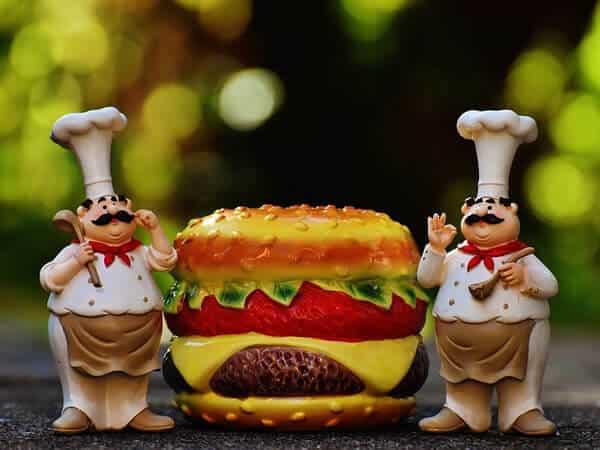 子供向き誕生日特典のあるレストラン 2020